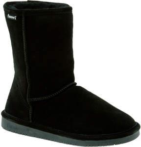BearPaw Emma Short Boot