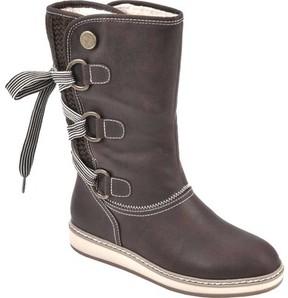 White Mountain Tivia Snow Boot (Women's)
