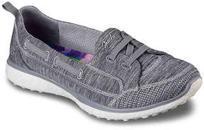 Skechers Women's Top Notch Sport Flat
