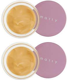 Mally Beauty Mally Undereye Brightener Duo