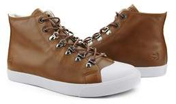 Burnetie Men's High Top.
