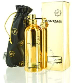 Montale Louban EDP Spray 3.4 oz (100 ml) (u)