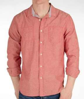 Jachs Frankfort Shirt