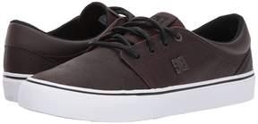 DC Trase LE Women's Skate Shoes