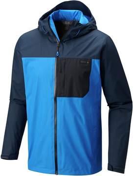Mountain Hardwear DynoStryke Jacket