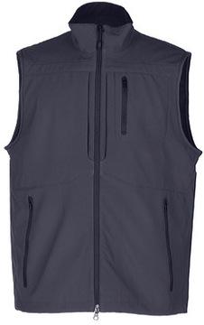5.11 Tactical Men's Covert Vest