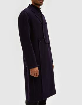J.W.Anderson Cut Out Coat