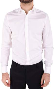 Corneliani Shirt Shirt Men
