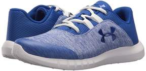 Under Armour Kids UA Mojo Boys Shoes