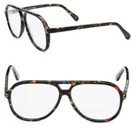Stella McCartney Stella 55MM Eyeglasses