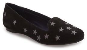 Jack Rogers Women's Starstuck Loafer