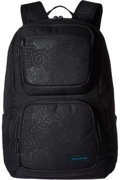 Dakine Jewel Backpack 26L