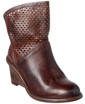 Bed Stu Dutchess Leather Boot.