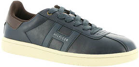 Tommy Hilfiger Lyor (Men's)