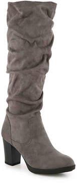 White Mountain Women's Carmilla Boot