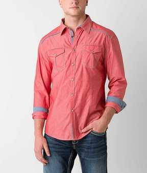 BKE Slater Shirt