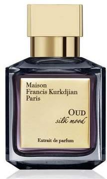 Francis Kurkdjian OUD silk mood, 2.5 fl. oz./ 74 mL