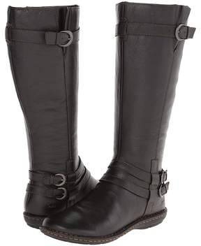 b.ø.c. Creek Women's Boots
