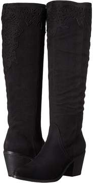 Not Rated Maddie Women's Boots