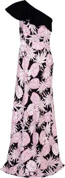 Pinko Long dresses
