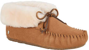 Emu Women's Moonah Moccasin Bootie