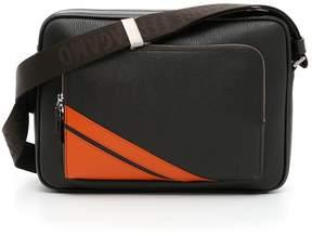 Salvatore Ferragamo Revival Bag