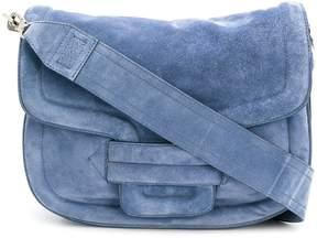 Pierre Hardy Alpha Ville shoulder bag