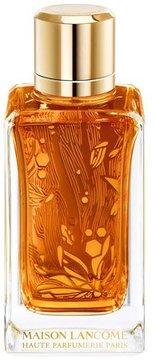 Lancome Ôud Ambroisie Eau de Parfum, 3.4 oz./ 100 mL