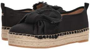 Sam Edelman Cabrera Women's Shoes