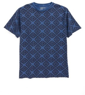 Tucker + Tate Boy's Geometric T-Shirt