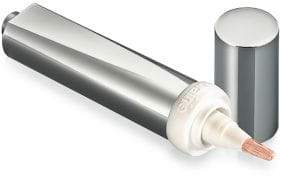 La Prairie Light Fantastic Brightening Eye Treatment