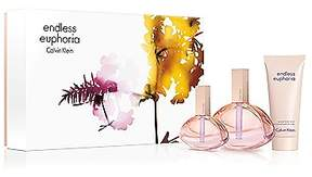 3 Piece Endless Euphoria Spring Gift Set For Her