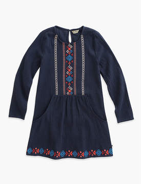 Lucky Brand MARLOW DRESS