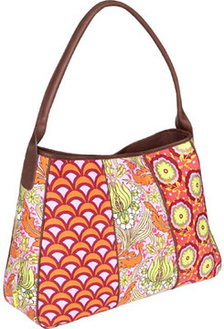 Amy Butler Opal Fashion Bag (Women's)