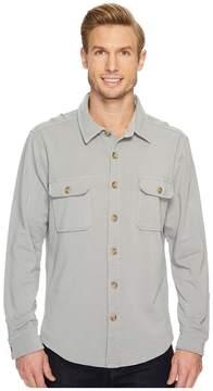 Mod-o-doc Coronado Everyday Big Shirt Men's Clothing