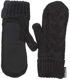 Outdoor Research Pinball Mittens Extreme Cold Weather Gloves