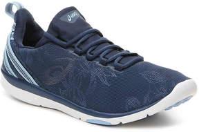 Asics Women's Gel-Fit Sana 3 Training Shoe - Women's's