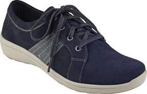 Easy Spirit Litesprint Sneaker (Women's)