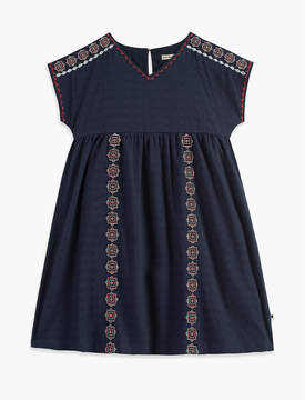 Lucky Brand SOPHIA DRESS