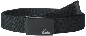 Quiksilver Principle II Belt Men's Belts