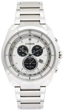 Citizen AT2150-51A Men's Eco-Drive Watch