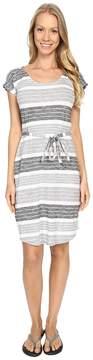Aventura Clothing Atherton Dress