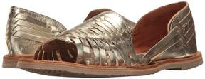 Sbicca Jared Women's Flat Shoes