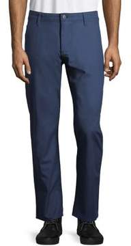 Dockers Premium Edition Slim Tapered-Fit Alpha Pants