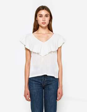 Which We Want Lillian Top