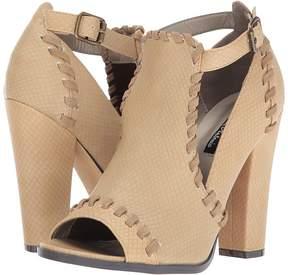 Michael Antonio Jiah Women's Shoes