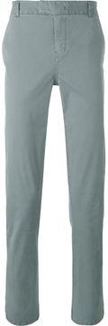 J Brand stretch classic chino trousers