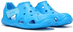 Crocs Kids' Swiftwater Wave Sandal Toddler/Preschool