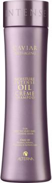 Alterna Caviar Anti-Aging Moisture Intense Oil Creme Shampoo