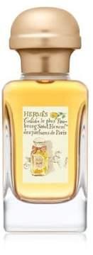 Hermes Caleche Soie de Parfum/1.7 oz.